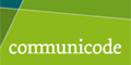communicode GmbH & Co. KG