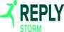 Logo: Storm Reply GmbH