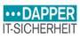 Logo: Dapper IT-Sicherheit