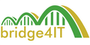 Logo: bridge4IT e.K.