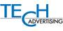 Logo: Thomas Ifland - TECH ADVERTISING