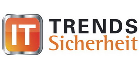 IT-Trends Sicherheit Logo